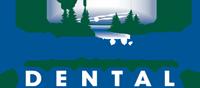 Headwaters Dental