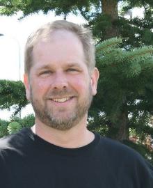 Mike Feil
